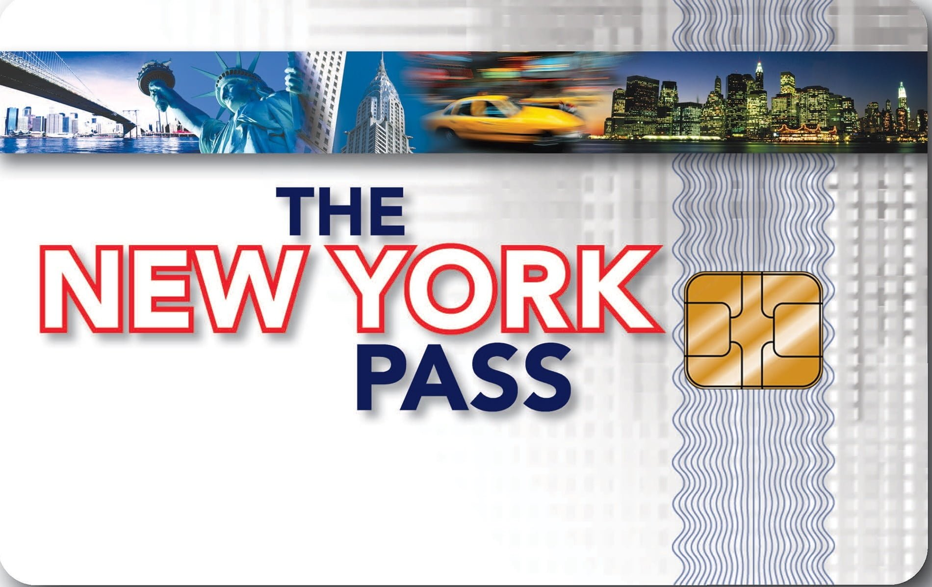 Sign Up Procedure for E-ZPass ny: